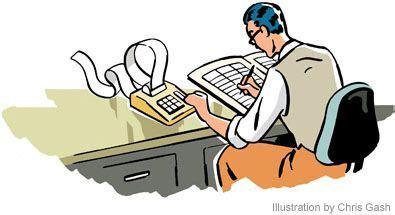9 Senior Accountant Job Description Samples Sample