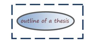 Thesis - definition of thesis by The Free Dictionary