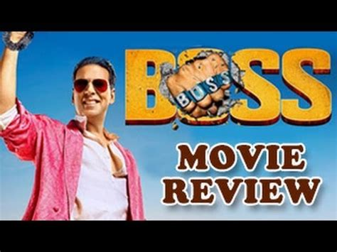 Movie Reviews, Releases and Trailers - USATODAYcom