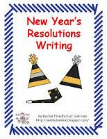 Essay about new year my resolution - freigemorg